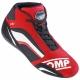 Scarpe OMP KS-3 PROMO!!, MONDOKART, kart, go kart, karting