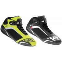 Shoe Kart OMP KS-2