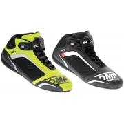 Shoe Kart OMP KS-2, mondokart, kart, kart store, karting, kart