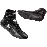 Scarpe OMP Pioggia ARP - ADVANCED RAIN PROOF NEW!!