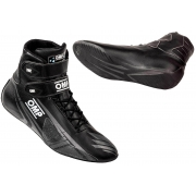 Scarpe OMP Pioggia ARP - ADVANCED RAIN PROOF NEW!!, MONDOKART