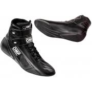 Shoes OMP ARP - ADVANCED RAIN PROOF NEW!!, mondokart, kart