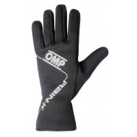 Regen Glove K OMP