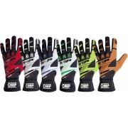 Handschuhe OMP KS-3 NEU!!, MONDOKART, kart, go kart, karting