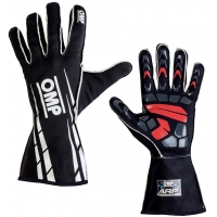 Guantes Lluvia Kart ARP - Advanced Rain Proof OMP