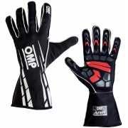 Guantes Lluvia Kart ARP - Advanced Rain Proof OMP, MONDOKART