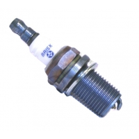 Spark Plug short racing Brisk D10IR - VERSION LONG