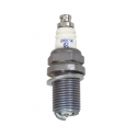 Spark Plug short racing Brisk D10IR - VERSION SHORT