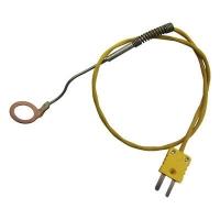 Probe CHT (CHT) AIM spark plug