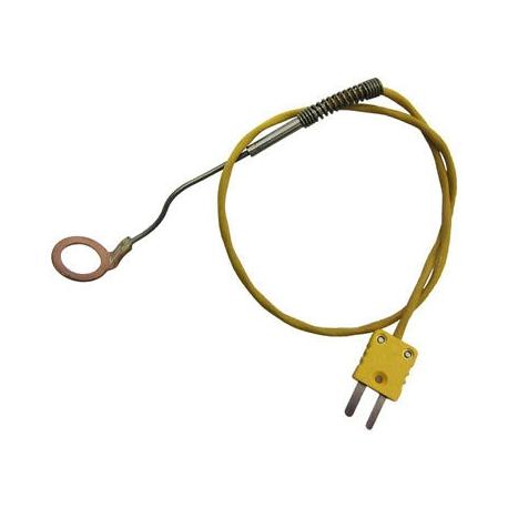 Probe CHT (CHT) AIM spark plug, mondokart, kart, kart store