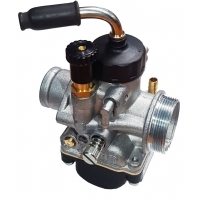NEW! Carburetor Dellorto PHBG 18 BS 60cc MINI - NEW VERSION!