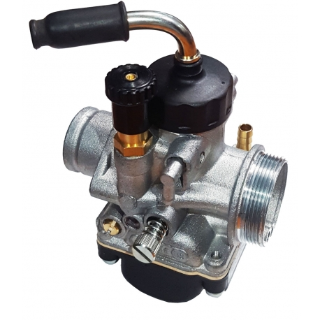Carburateur Dellorto PHBG 18 BS 60cc MINI, MONDOKART, kart, go