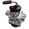 Carburatore Dellorto PHBG 18 BS 60cc MINI, MONDOKART, kart, go