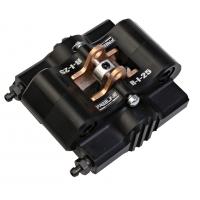 Complete Caliper R-I25x2-H5 BirelArt