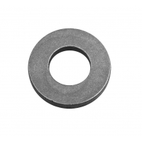 Magnete 20x10x3 BirelArt