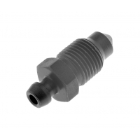 Screw brake caliper bleed G 1/8 BirelArt