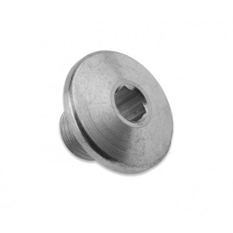 Befestigungsschraube Pumpenbehälter 22SR Birelart, MONDOKART