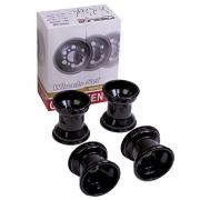 Juego Llantas Set 115/150 mm EASYKART 50cc 60cc BirelArt