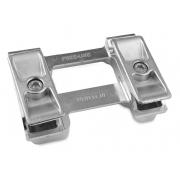 Engine mounts aluminium BirelArt, mondokart, kart, kart store
