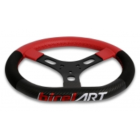Steering Wheel Birel-ART 320mm HQ