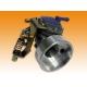 Carburetor Tillotson HL385A - Easykart 60, mondokart, kart