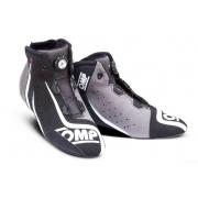 Shoes Kart OMP KS-1R OTK Tonykart, mondokart, kart, kart store