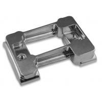 Inclined Plate Motor BirelArt Easykart