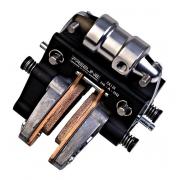 Complete Birel Caliper CX-I28 BirelArt, mondokart, kart, kart