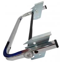 Kit Fijacion Arrancador OK - OKJ - Push Kart (arranque de motor accionamiento directo)