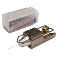 Aligner Laser for Chain Sniper