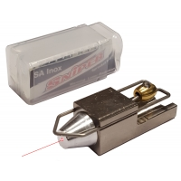 Alineador Laser Cadena Sniper