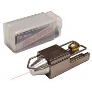 Alineador láser cadena (para todos los rangos), MONDOKART