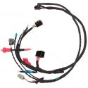 Câblage Faisceau Electronique Rotax Evo 17, MONDOKART, kart, go