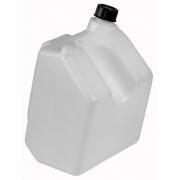 Fuel Tank 6 lt. complete KG, mondokart, kart, kart store