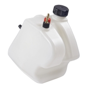 Removable Tank 4.5 lt. MINI comprehensive KG - UNIVERSAL NEW!