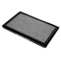 Cartucho para Filtro Aire POWER KG - Sprint Filter