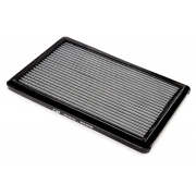 Cartucho para Filtro Aire POWER KG - Sprint Filter, MONDOKART
