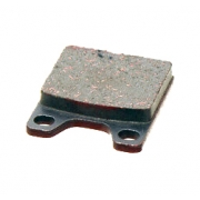 FRONT Brake Pad MAD CROC Compatible, mondokart, kart, kart