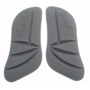 Side Protection Seat Kit - Freeline, MONDOKART