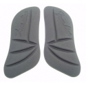 Side Protection Seat Kit - Freeline, mondokart, kart, kart