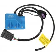Unidad Control Electronico KF-J Blue (desde 2013), MONDOKART