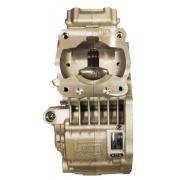 Basamento Motore TM KZ R1, MONDOKART, kart, go kart, karting