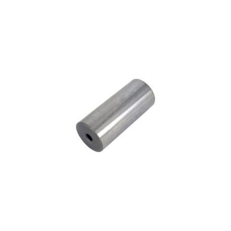 Crank Pin 22mm X 50.4mm - Ø 7mm, mondokart, kart, kart store