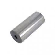 Crank Pin 22mm X 50.4mm - Ø 8mm, mondokart, kart, kart store