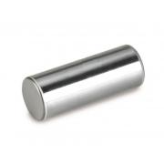 Crank Pin 22mm X 50.4mm - PLEIN, mondokart, kart, kart store