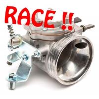 Carburador Tillotson HW-27A IAME X30 - EXTREME!