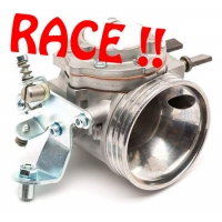 Carburettor Tillotson HW-27A Iame X30 - TUNED EXTREME!