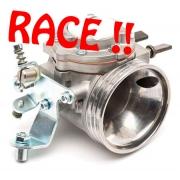 Carburador Tillotson HW-27A IAME X30 - EXTREME!, MONDOKART