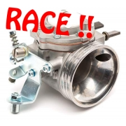 Carburatore Tillotson HW-27A Iame X30 - PREPARATO EXTREME!