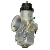 Carburatore Dellorto VHSB 34 - LD - Rotax - Aprilia 125
